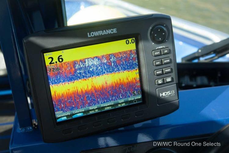 l_advantage_outboard_sonar