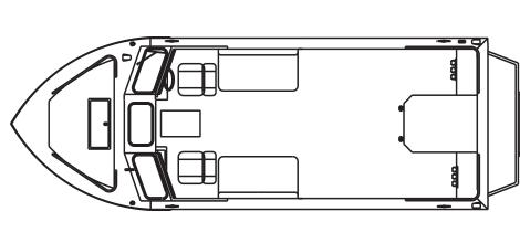 l_dw-cad-drawing-ultra-magnum-24