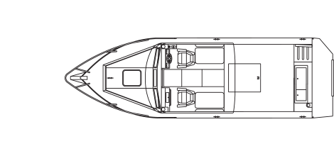 l_dw-cad-drawings-offshore-24