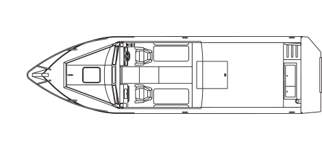 l_dw-cad-drawings-offshore-28