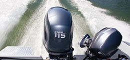 l_advantage-outboard_small4