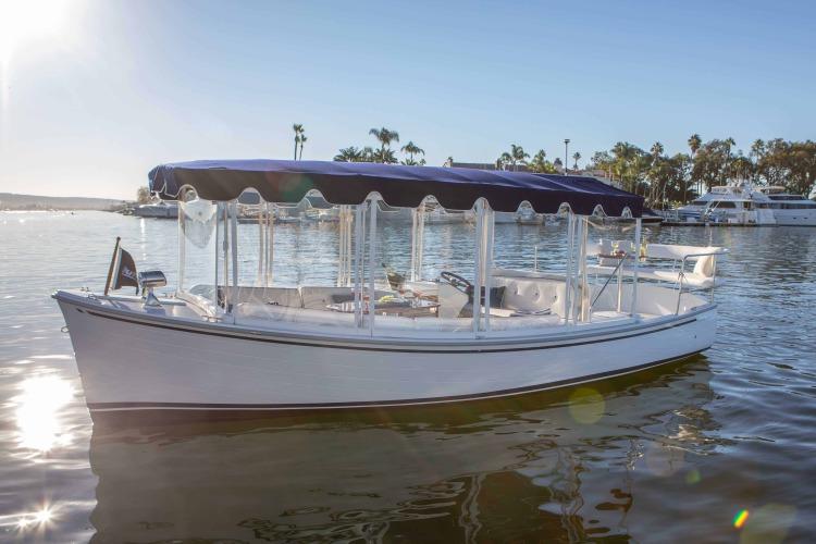 l_duffy-electric-boat-22-sun-cruiser-exterior-3