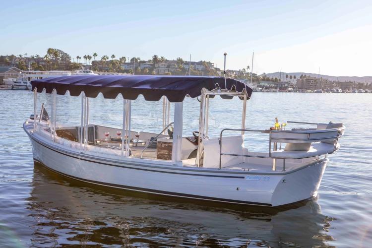 l_duffy-electric-boat-22-sun-cruiser-exterior-4