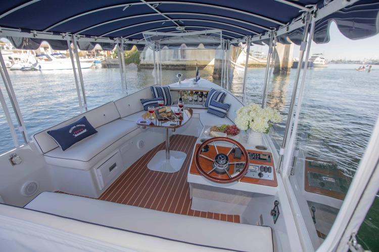 l_duffy-electric-boat-22-sun-cruiser-interior-1