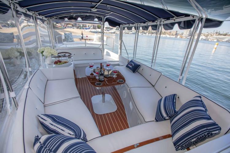 l_duffy-electric-boat-22-sun-cruiser-interior-2