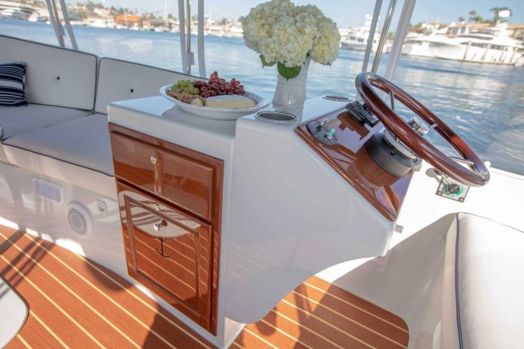 l_duffy-electric-boat-22-sun-cruiser-interior-3