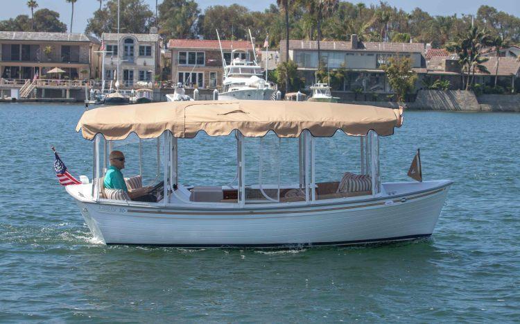 l_duffy-electric-boats-16-back-bay-1