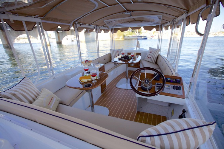 l_duffy-electric-boats-16-back-bay-2