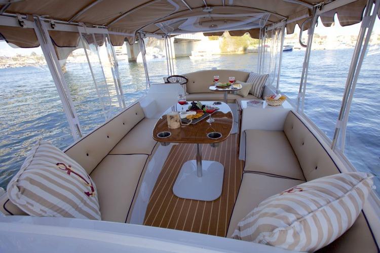 l_duffy-electric-boats-16-back-bay-3