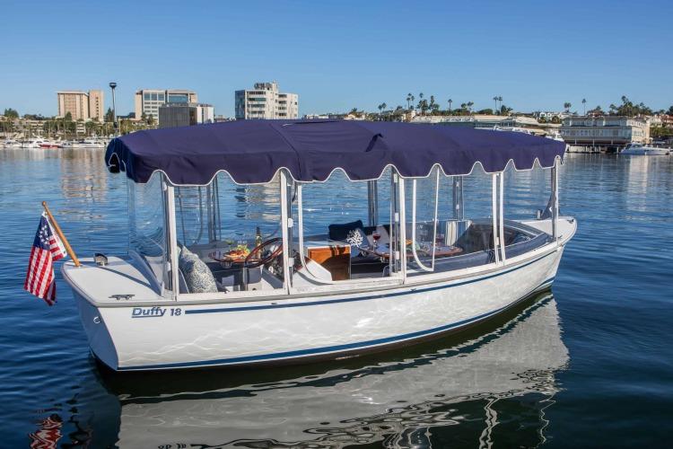 l_duffy-electric-boats-18-snug-harbor-exterior-2
