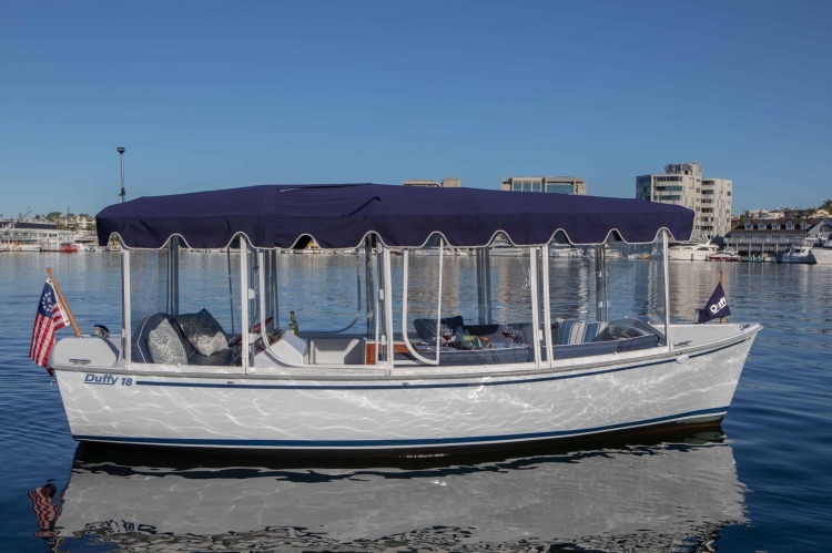 l_duffy-electric-boats-18-snug-harbor-exterior-3