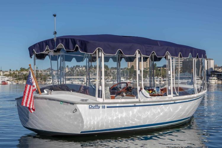 l_duffy-electric-boats-18-snug-harbor-exterior-6