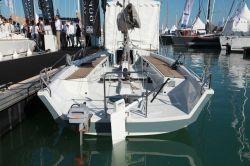 2018 - Dufour Yachts - DRAKKAR 24