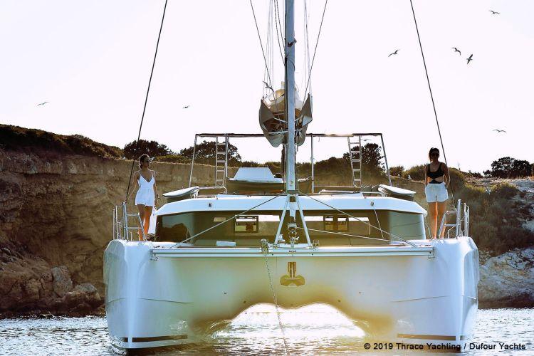 l_catamarans481