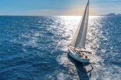 2020 - Dufour Yachts - Dufour 360