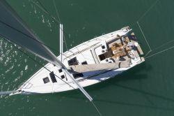 2020 - Dufour Yachts - Dufour 430