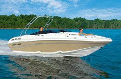 Ebbtide Boats