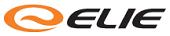 Elie Kayaks Logo