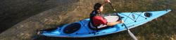 2018 - Elie Kayaks - Strait 120