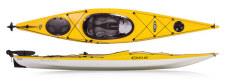 2013 - Elie Kayaks - Strait 120 XE