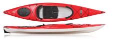 2013 - Elie Kayaks - Sound 100 XE