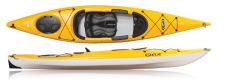 2013 - Elie Kayaks - Sound 120 XE