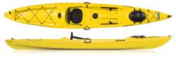 2013 - Elie Kayaks - Horizon 150