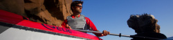 2013 - Elie Kayaks - Horizon 130