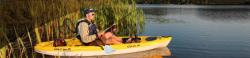 2014 - Elie Kayaks - Gulf 100 XE Angler