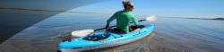 2014 - Elie Kayaks - Sound 100 XE