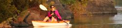 2014 - Elie Kayaks - Gulf 120 XE