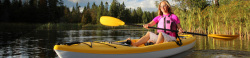 2014 - Elie Kayaks - Gulf 100 XE