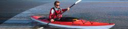 2014 - Elie Kayaks - Sound 120 XE