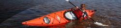 2014 - Elie Kayaks - Strait 140