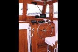 2019 - Ellis Boats - Ellis 28 Extended Top Cruiser