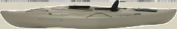2015 - Emotion Kayaks - Guster Angler