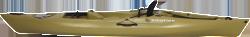 2015 - Emotion Kayaks - Mojo Angler