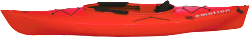 2015 - Emotion Kayaks - Glide