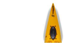 2015 - Emotion Kayaks - Grand Slam Angler