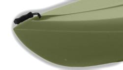 2015 - Emotion Kayaks - Comet 11 Angler
