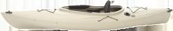 2017 - Emotion Kayaks - Glide Sport Angler