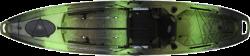 2019 - Emotion Kayaks - Stealth Pro Angler