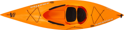 2019 - Emotion Kayaks - Glide