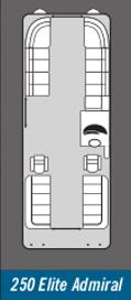 l_250-elite-admiral