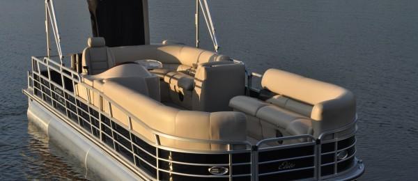 l_250-elite-cruise-dsc_0949-600x1