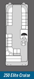 l_250-elite-cruise