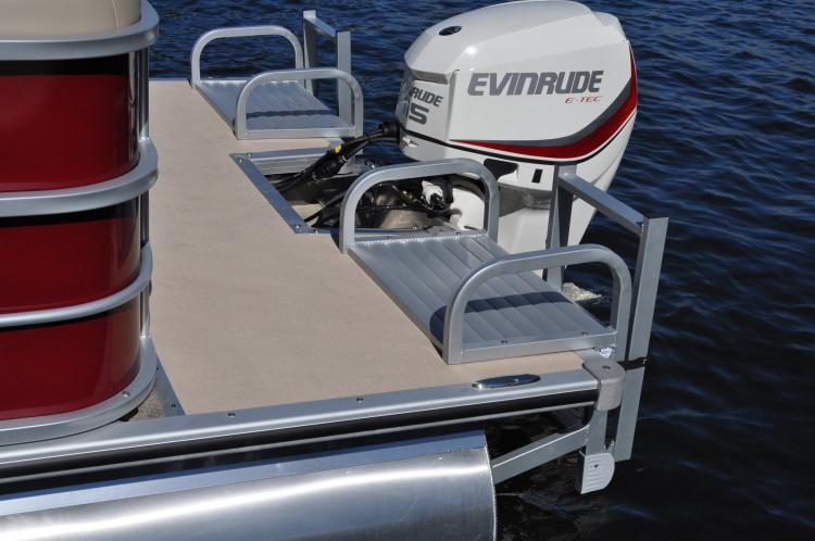 l_standard-rear-deck-vinyl-dsc_1150