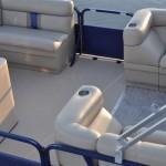 l_240-f-n-c-vinyl-carpet-dsc_1325-150x150