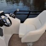 l_bentley-captain-chair-dsc_0020-150x4