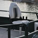l_fishing-seats-dsc_1146-150x150